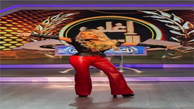 برنامج أغلب السقا: نيشان يواجه أحمد السقا والأخير يفوز