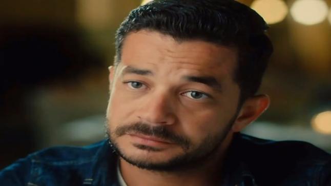 بدء تصوير مشاهد شريف سلامة في مسلسل سكر زيادة مع نادية الجندي