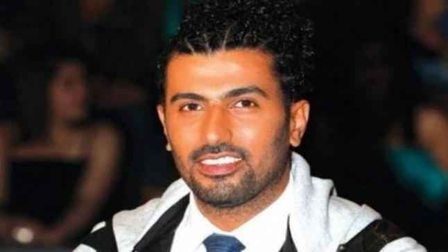 انتهاء المخرج محمد سامي من مسلسل البرنس ومونتاجه