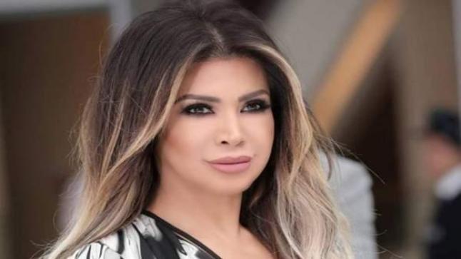 نوال الزغبي … تقوم بغناء تتر مسلسل غادة عبد الرازق